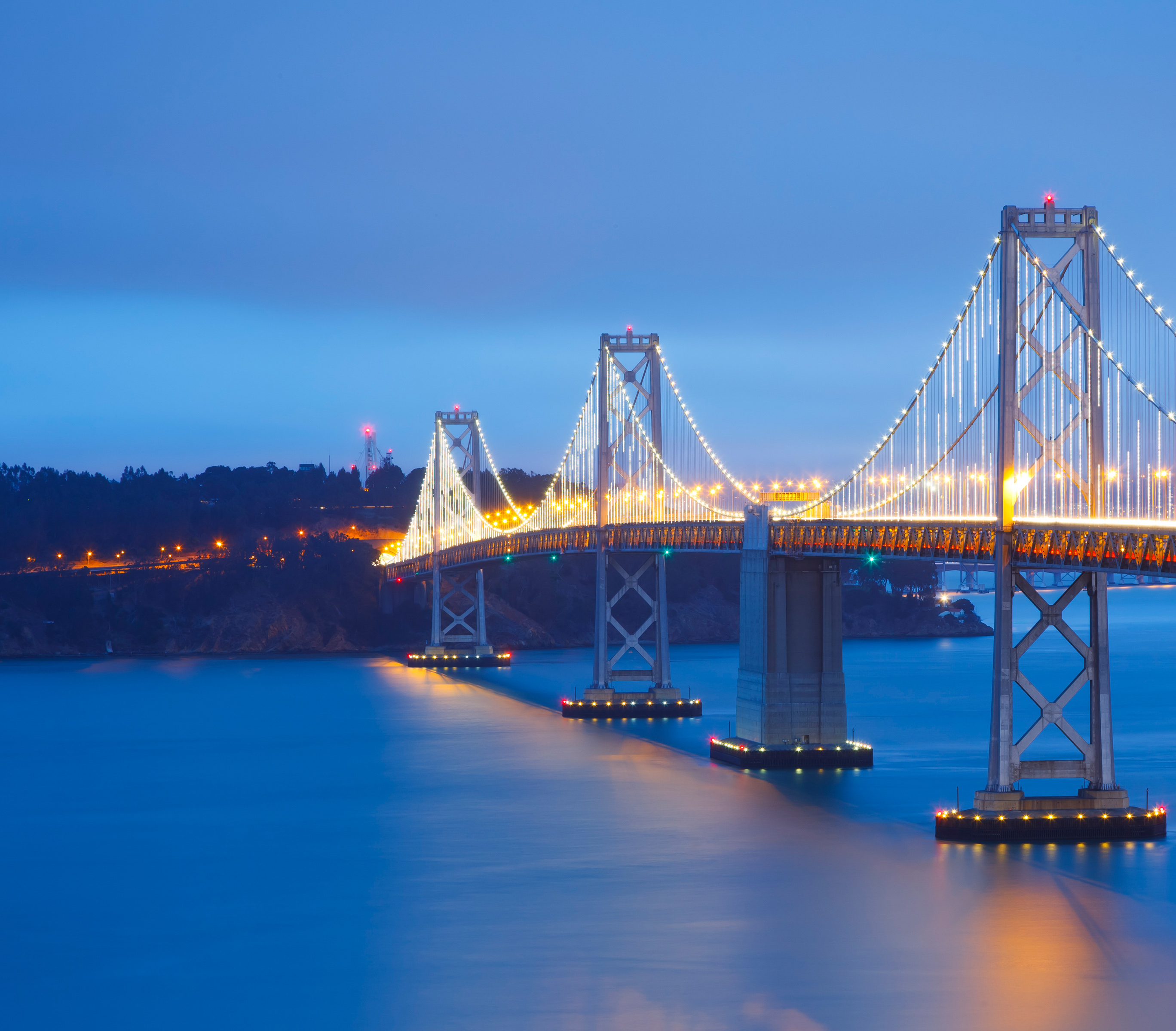 View Bridge 5499 Skybox Realty