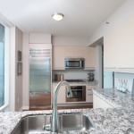 425 1st 1902 One Rincon Hill Skybox Realty
