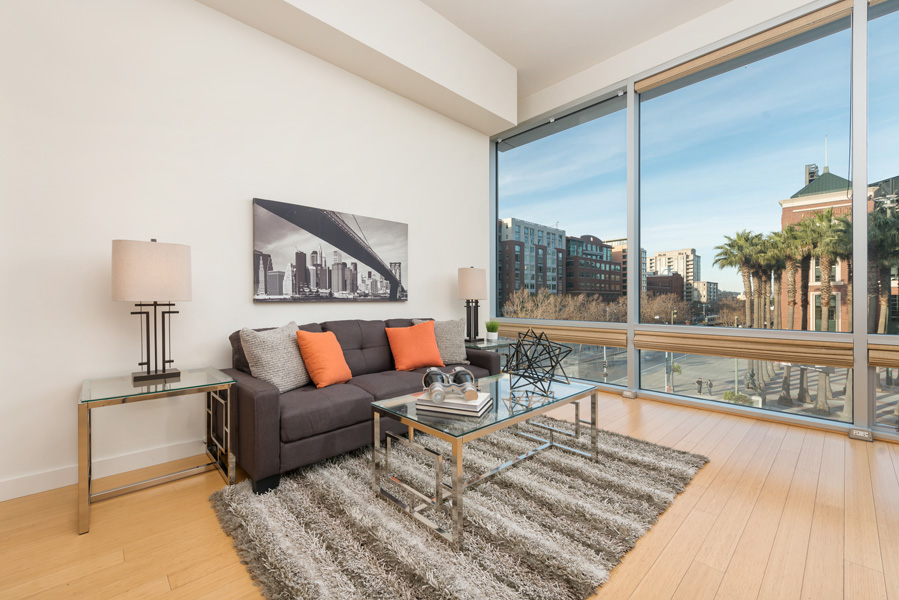 207 King 412 Glassworks Skybox Realty