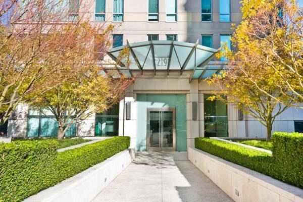 Current San Francisco Rentals Skybox Realty